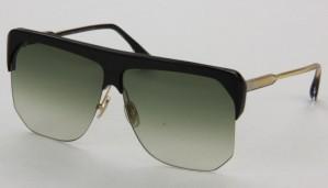 Okulary przeciwsłoneczne Victoria Beckham VB601S_648_001