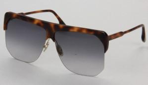 Okulary przeciwsłoneczne Victoria Beckham VB601S_648_210