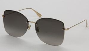 Okulary przeciwsłoneczne Christian Dior DIORSTELLAIRE7F_6215_000HA
