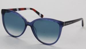 Okulary przeciwsłoneczne Tommy Hilfiger TH1670S_5716_PJP08
