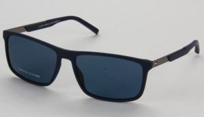 Okulary przeciwsłoneczne Tommy Hilfiger TH1675S_5916_IPQKU