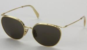 Okulary przeciwsłoneczne Celine CL40136U_5517_32E