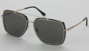 Okulary przeciwsłoneczne Tom Ford TF750_6016_01D