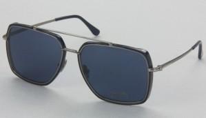 Okulary przeciwsłoneczne Tom Ford TF750_6016_90V