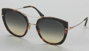 Okulary przeciwsłoneczne Tom Ford TF760_5620_55B