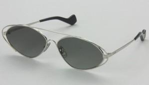 Okulary przeciwsłoneczne Loewe LW40037U_6014_16B