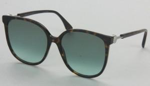 Okulary przeciwsłoneczne Fendi FF0374S_5817_086EQ