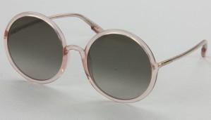 Okulary przeciwsłoneczne Christian Dior DIORSOSTELLAIRE3_5922_35J86