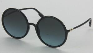 Okulary przeciwsłoneczne Christian Dior DIORSOSTELLAIRE3_5922_8071I