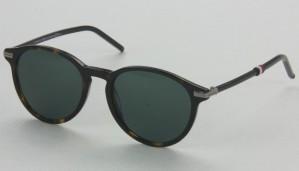 Okulary przeciwsłoneczne Tommy Hilfiger TH1673S_5019_IWIQT