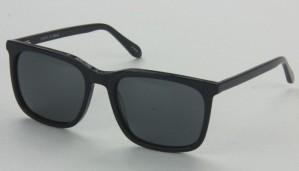 Okulary przeciwsłoneczne Lors LO001A
