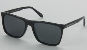 Okulary przeciwsłoneczne Lors LO002