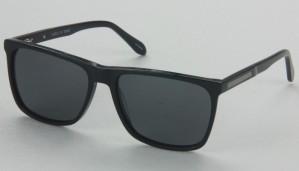 Okulary przeciwsłoneczne Lors LO002A