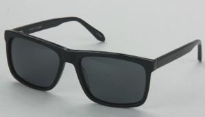 Okulary przeciwsłoneczne Lors LO003