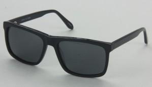 Okulary przeciwsłoneczne Lors LO003A