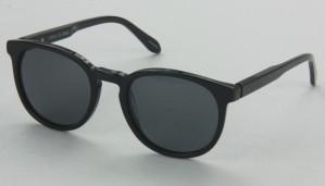 Okulary przeciwsłoneczne Lors LO004