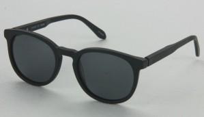 Okulary przeciwsłoneczne Lors LO004A
