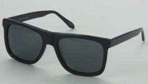 Okulary przeciwsłoneczne Lors LO005
