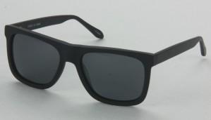 Okulary przeciwsłoneczne Lors LO005A