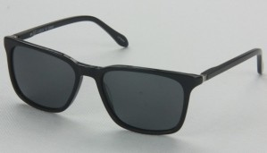 Okulary przeciwsłoneczne Lors LO006