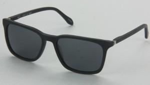 Okulary przeciwsłoneczne Lors LO006A