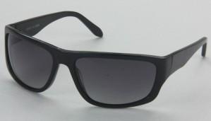 Okulary przeciwsłoneczne Lors LO008