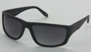 Okulary przeciwsłoneczne Lors LO008A