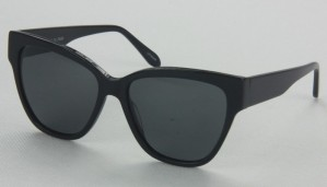 Okulary przeciwsłoneczne Lors LO009A