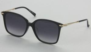 Okulary przeciwsłoneczne Max Mara MMSHINEIVFS_5517_8079O