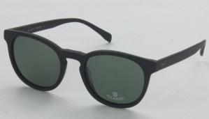 Okulary przeciwsłoneczne Bulget BG9119M_5220_A01