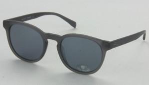 Okulary przeciwsłoneczne Bulget BG9119M_5220_T01