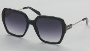 Okulary przeciwsłoneczne Bulget BG9120I_5618_A01