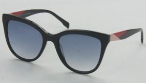 Okulary przeciwsłoneczne Bulget BG9123_5518_A01