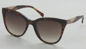 Okulary przeciwsłoneczne Bulget BG9123_5518_G21