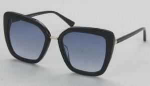 Okulary przeciwsłoneczne Bulget BG9125_5318_A01