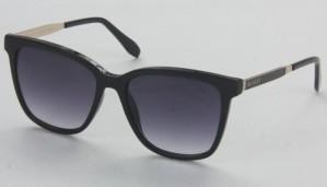 Okulary przeciwsłoneczne Bulget BG9126I_5617_A01