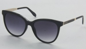 Okulary przeciwsłoneczne Bulget BG9128I_5616_A01