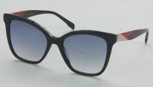 Okulary przeciwsłoneczne Bulget BG9129_5517_A01