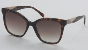 Okulary przeciwsłoneczne Bulget BG9129_5517_G21