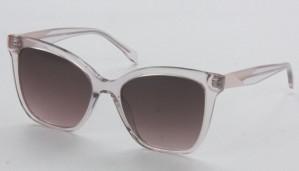 Okulary przeciwsłoneczne Bulget BG9129_5517_T01
