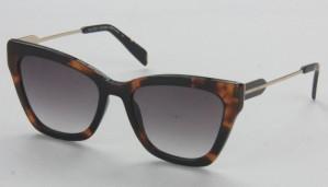 Okulary przeciwsłoneczne Bulget BG9130I_5518_G21