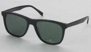 Okulary przeciwsłoneczne Bulget BG9153M_5616_A01
