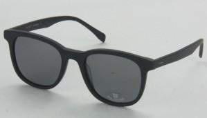 Okulary przeciwsłoneczne Bulget BG9155M_5319_A01