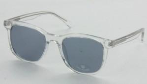 Okulary przeciwsłoneczne Bulget BG9155M_5319_T01