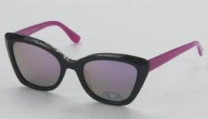Okulary przeciwsłoneczne Bulget Kids BGK9011_4917_A02