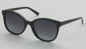 Okulary przeciwsłoneczne Bulget Kids BGK9012_5016_A01