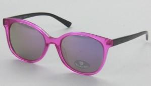 Okulary przeciwsłoneczne Bulget Kids BGK9012_5016_T01