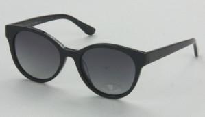 Okulary przeciwsłoneczne Bulget Kids BGK9013_4815_A01