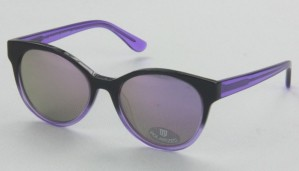 Okulary przeciwsłoneczne Bulget Kids BGK9013_4815_C01
