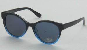 Okulary przeciwsłoneczne Bulget Kids BGK9013_4815_C03